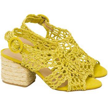 Sandalias-Saltare-Francesca-Amarelo-34_1