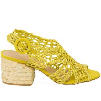 Sandalias-Saltare-Francesca-Amarelo-34_2