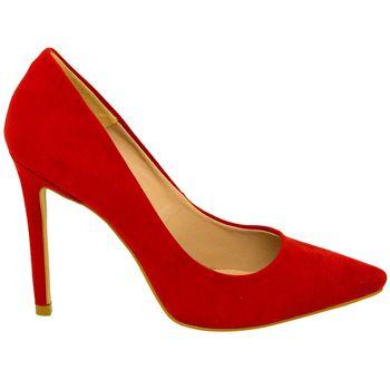 Sapatos-Saltare-Anita-Vermelho-33_2