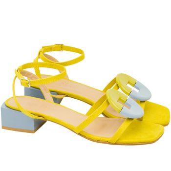 Sandalias-Saltare-Holly-Amarelo-34_1