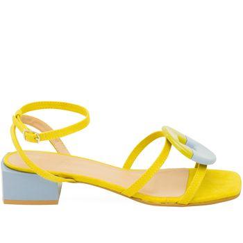 Sandalias-Saltare-Holly-Amarelo-34_2