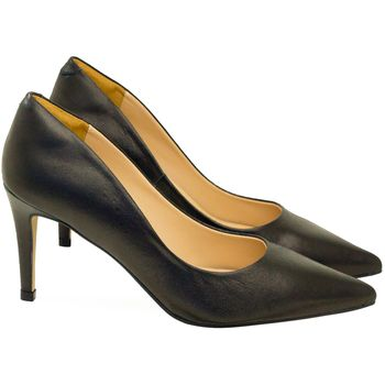 Sapatos-Saltare-Alma-Met-Preto-33_1