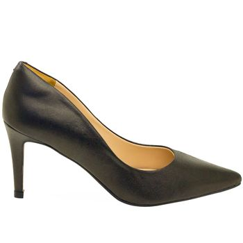 Sapatos-Saltare-Alma-Met-Preto-33_2