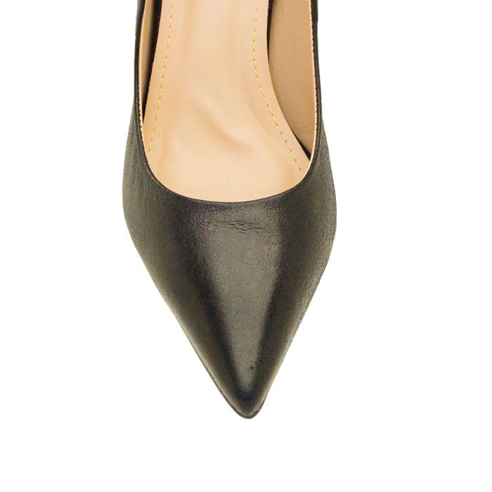 Sapatos-Saltare-Alma-Met-Preto-33_3
