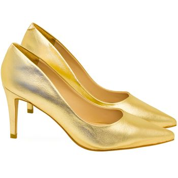 Sapatos-Saltare-Alma-Met-Ouro-33_1