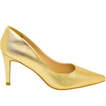 Sapatos-Saltare-Alma-Met-Ouro-33_2