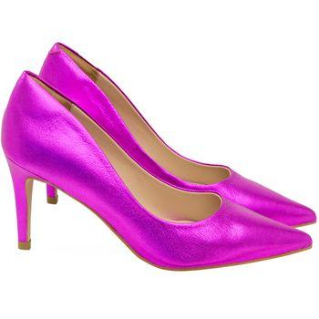 Sapatos-Saltare-Alma-Met-Pink-33_1