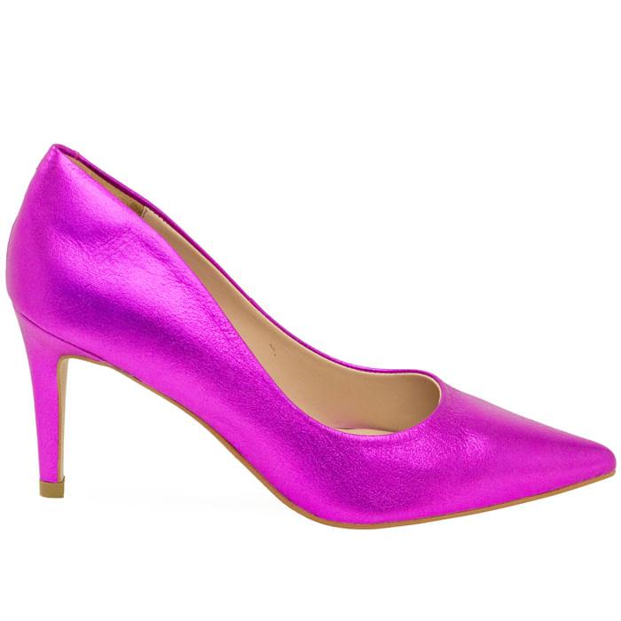 Sapatos-Saltare-Alma-Met-Pink-33_2