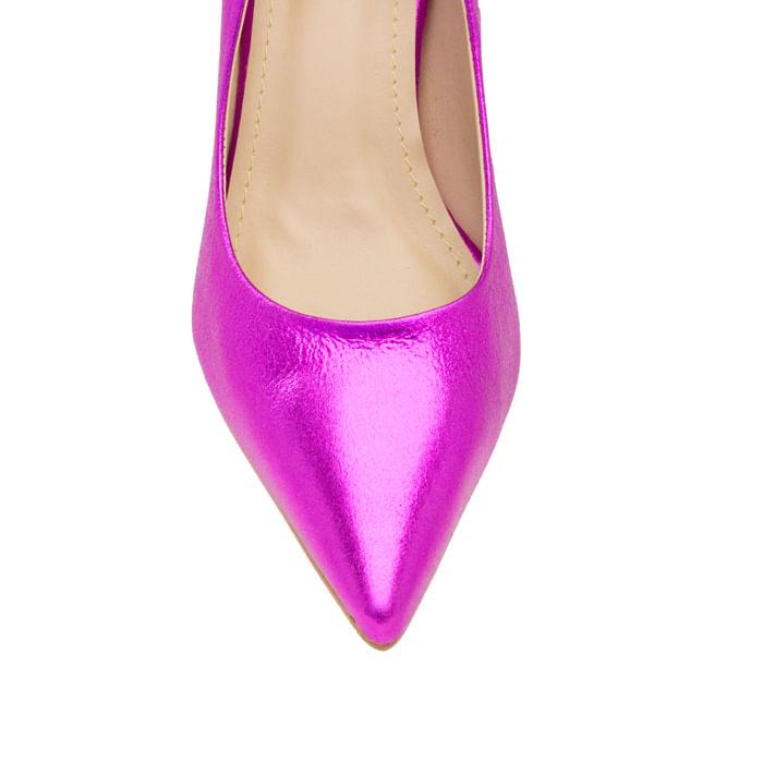Sapatos-Saltare-Alma-Met-Pink-33_3