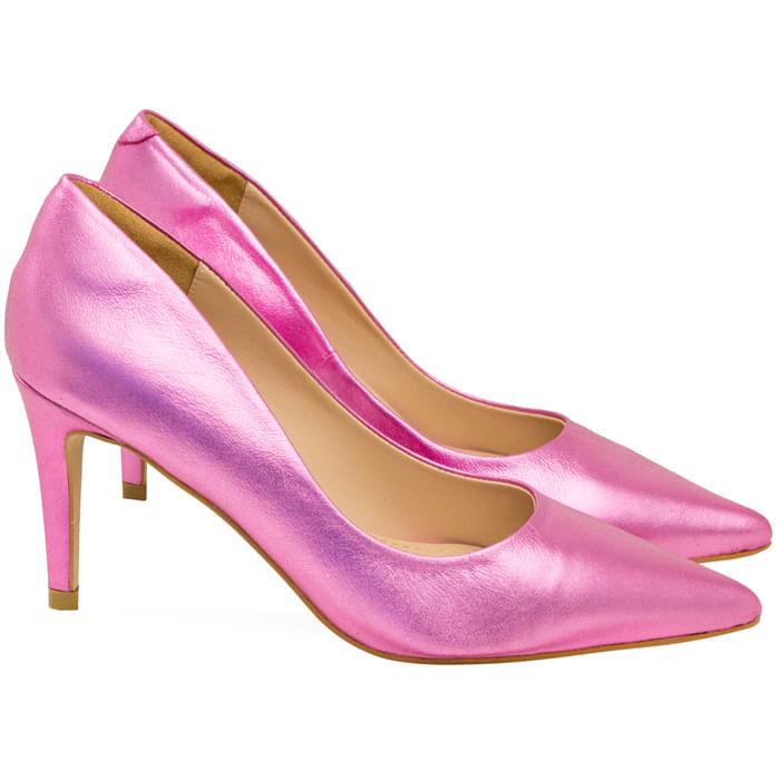 Sapatos-Saltare-Alma-Met-Magenta-33_1