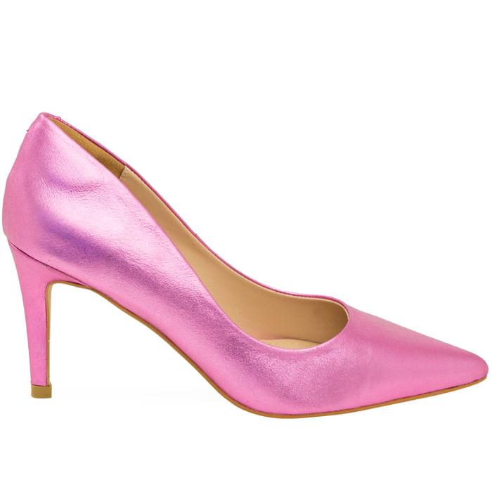 Sapatos-Saltare-Alma-Met-Magenta-33_2