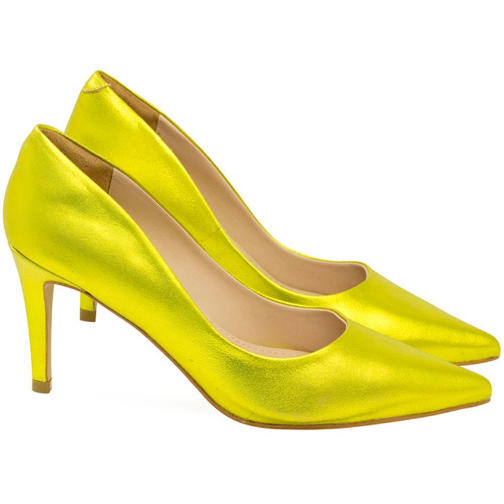 Sapatos-Saltare-Alma-Met-Citrus-33_1
