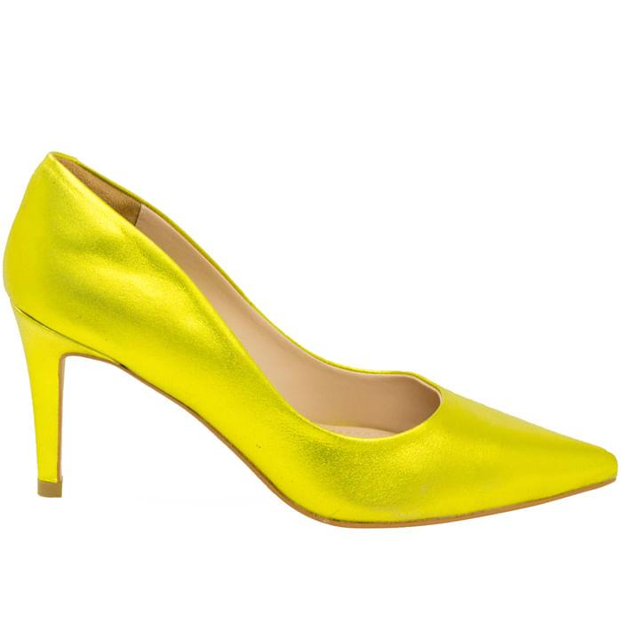 Sapatos-Saltare-Alma-Met-Citrus-33_2