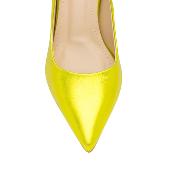 Sapatos-Saltare-Alma-Met-Citrus-33_3