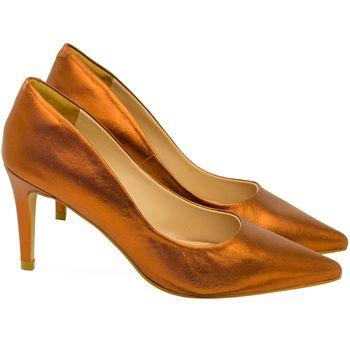 Sapatos-Saltare-Alma-Met-Bronze-33_1