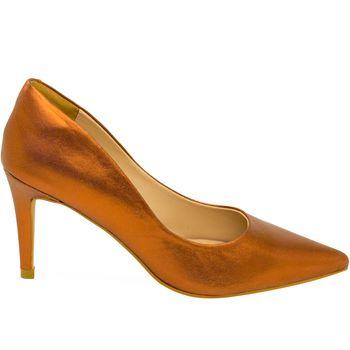Sapatos-Saltare-Alma-Met-Bronze-33_2