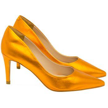 Sapatos-Saltare-Alma-Met-Laranja-33_1