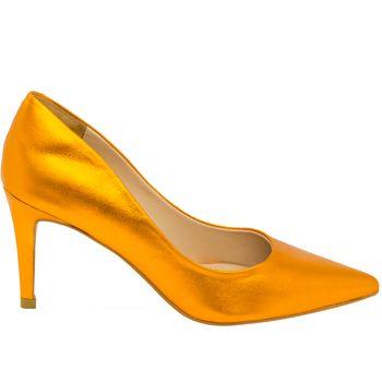 Sapatos-Saltare-Alma-Met-Laranja-33_2
