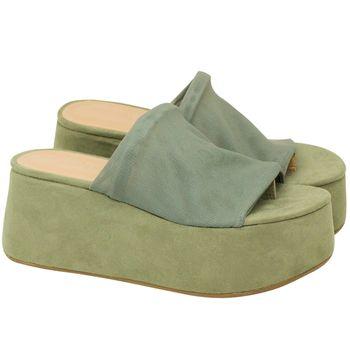Sandalias-Saltare-Hilary-Verde-Musgo-34_1
