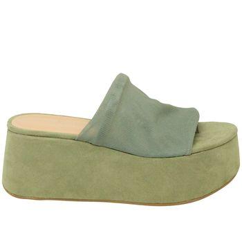Sandalias-Saltare-Hilary-Verde-Musgo-34_2