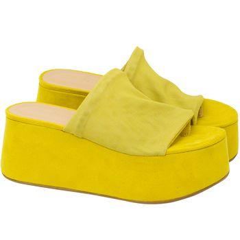 Sandalias-Saltare-Hilary-Amarelo-34_1