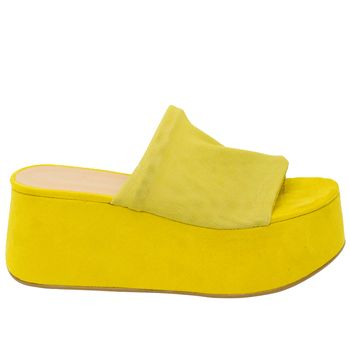 Sandalias-Saltare-Hilary-Amarelo-34_2