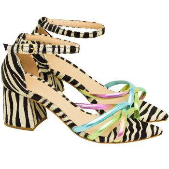 Sandalias-Saltare-June-Zebra-33_1