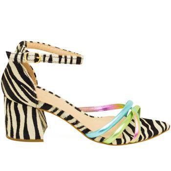 Sandalias-Saltare-June-Zebra-33_2
