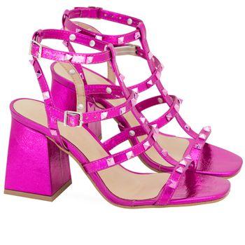 Sandalias-Saltare-Joy-Mt-Pink-36_1