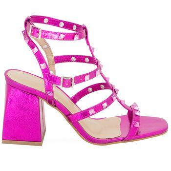 Sandalias-Saltare-Joy-Mt-Pink-36_2