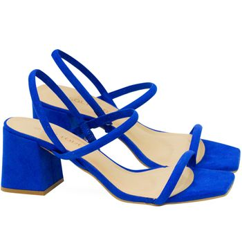 Sandalias-Saltare-Rosie-Deep-Blue-39_1