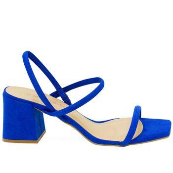 Sandalias-Saltare-Rosie-Deep-Blue-39_2