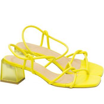 Sandalias-Saltare-Spring-Amarelo-35_1