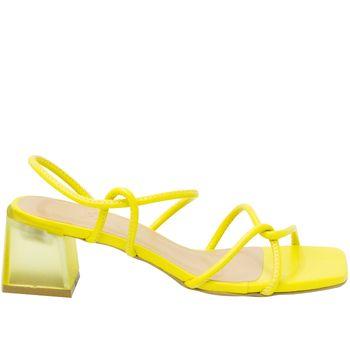 Sandalias-Saltare-Spring-Amarelo-35_2