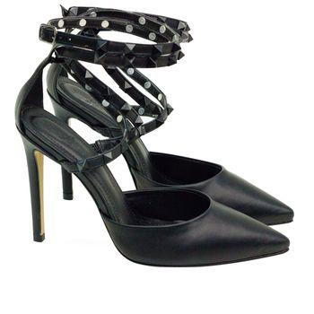 Sapatos-Saltare-Capri-Preto-39_1