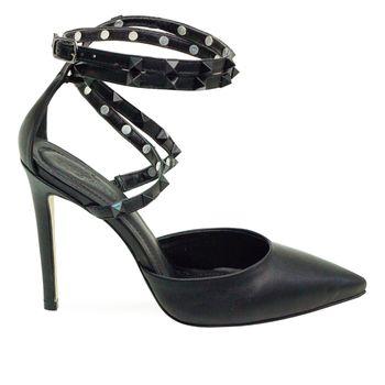 Sapatos-Saltare-Capri-Preto-39_2