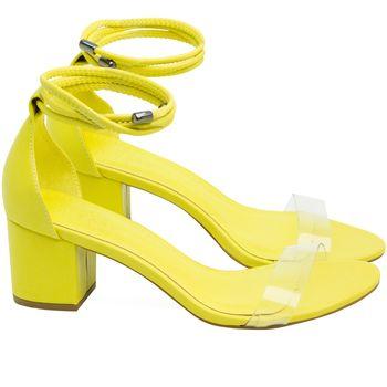 Sandalias-Saltare-Cintia-Bloco-Amarelo-34_1
