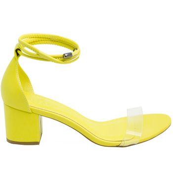 Sandalias-Saltare-Cintia-Bloco-Amarelo-34_2