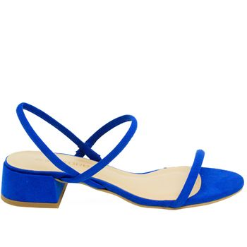 Sandalias-Saltare-Rosie-Low-Deep-Blue-33_2