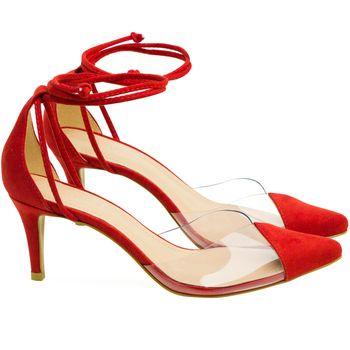 Sapatos-Saltare-Vinil-12-Nb-Tomate-33_1