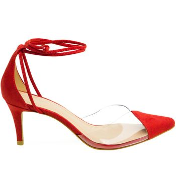 Sapatos-Saltare-Vinil-12-Nb-Tomate-33_2