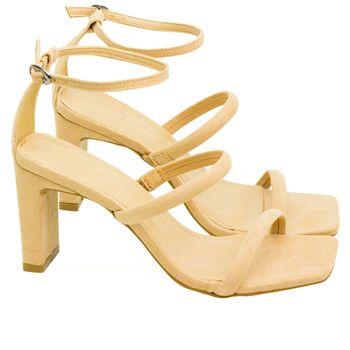Sandalias-Saltare-Zoe-2-Nude-34_1