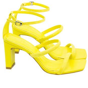 Sandalias-Saltare-Zoe-2-Amarelo-34_1