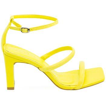 Sandalias-Saltare-Zoe-2-Amarelo-34_2