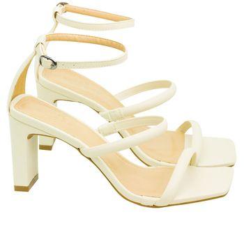 Sandalias-Saltare-Zoe-2-Off---White-35_1
