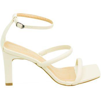 Sandalias-Saltare-Zoe-2-Off---White-35_2