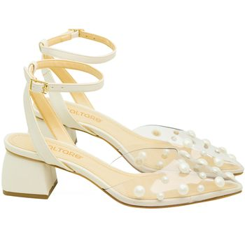 Sapatos-Saltare-Pisa-Off---White-33_1