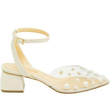Sapatos-Saltare-Pisa-Off---White-33_2