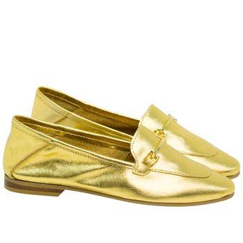 Sapatos-Saltare-Anne-Ouro-33_1