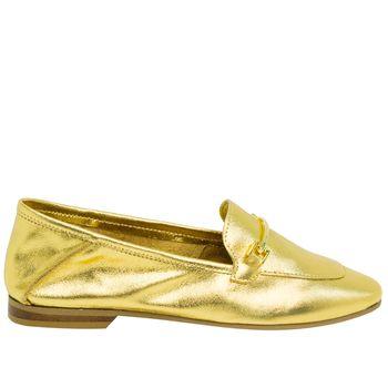 Sapatos-Saltare-Anne-Ouro-33_2